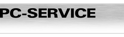 Logo PC-Service Marcel Thomas